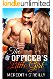 The Officer's Little Girl
