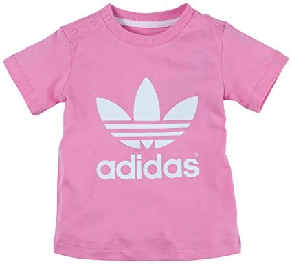 adidas shirt kinder mädchen
