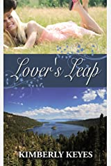 Lover's Leap Kindle Edition