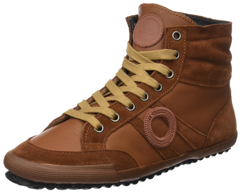 Aro Ido, Zapatillas para Mujer