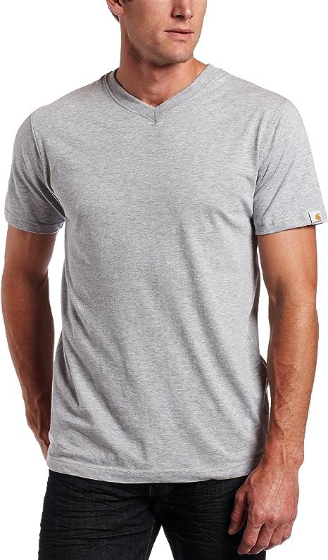 Men/'s Size Large AMAZON FLEX Logo T-Shirt 100/% Cotton Shirt NEW Free Shipping