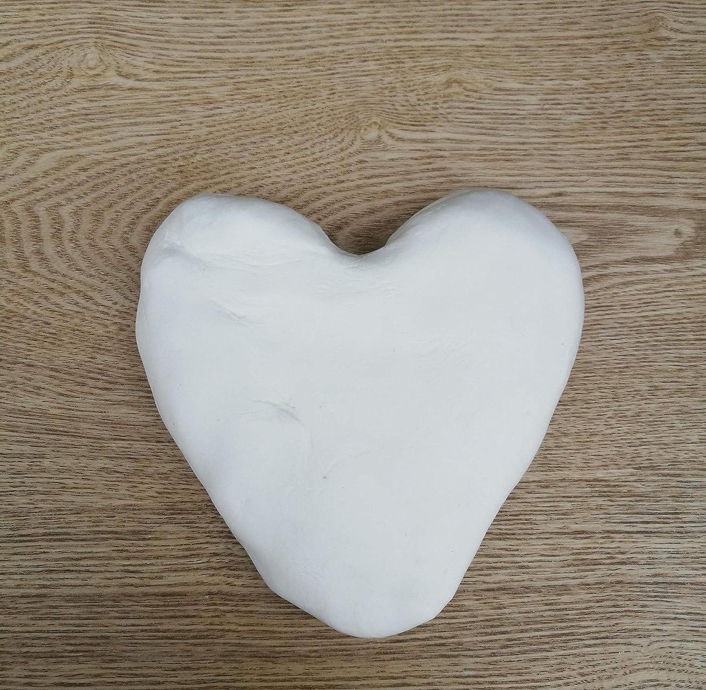 FixtureDisplays Baby Hand /& Foot Print Clay Imprint Putty Infant Keepsake Mud Memories Dough 10019