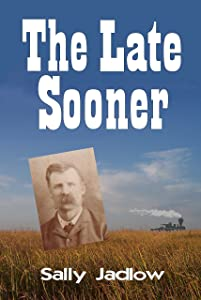 The Late Sooner