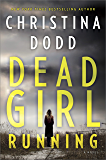 Dead Girl Running (Cape Charade Book 1)