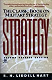 Strategy (Second Revised Edition) (Meridian)