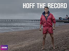 Hoff the Record Season 1 [OV]