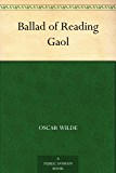 Ballad of Reading Gaol (English Edition)