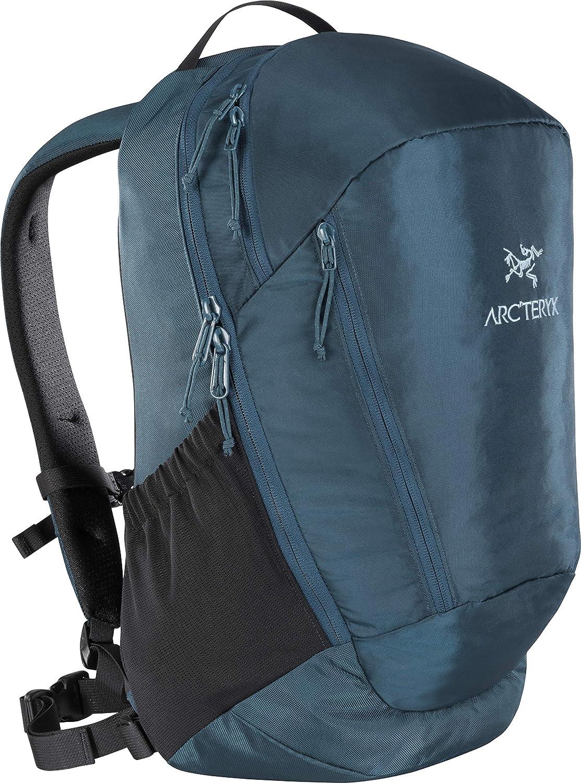 Arcteryx Mantis 26L Backpack