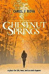 Chestnut Springs Kindle Edition