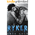 Ryker (Sinister Knights MC)