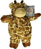 Soframar Cozy Plush Bouillotte Girafe