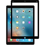 Moshi iVisor AG Film de Protection d'Écran Anti-Reflets pour iPad Pro Noir