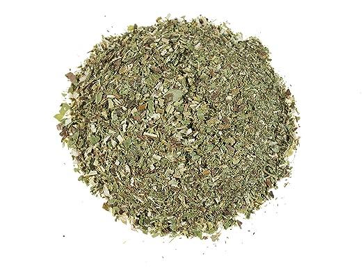 recipe: goldenrod tea amazon [23]