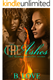 The Ashes: The Medina Sisters' Story
