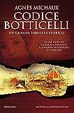 Codice Botticelli