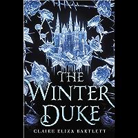 The Winter Duke book cover