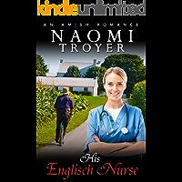 His Englisch Nurse (English Edition)