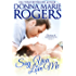 Say You Love Me (Welcome To Redemption Book 9)