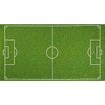 grass soccer field. Perfect Grass Robert Kaufman Sports Life Soccer Field Grass 24in Panel Green Fabric To F