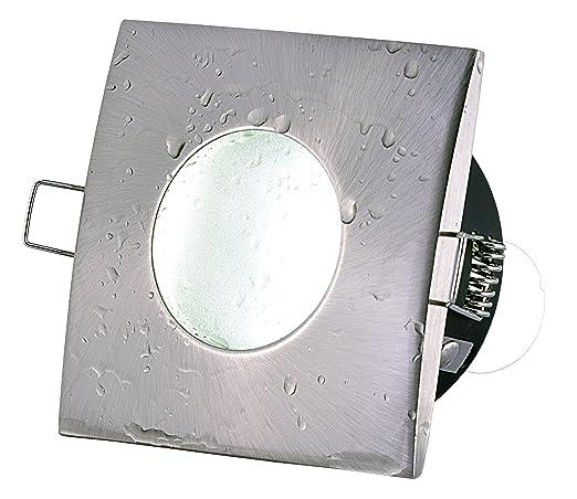 KW potencia LED para foco de salida IP65 (resistente al agua) 230 V -