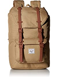 Little America Mid-volume Backpack ad8c4d7243f14