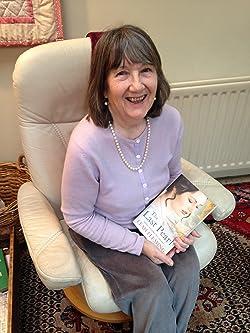 Amazon.co.uk: Leah Fleming: Books, Biography, Blogs