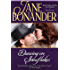 Dancing on Snowflakes: Blazing Frontier - Book One