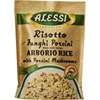 Amazon Best Sellers: Best Packaged Risotto