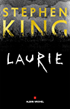 Laurie (French Edition)