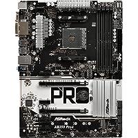 ASRock SATA 6Gb/s USB 3.1 ATX AMD Motherboard