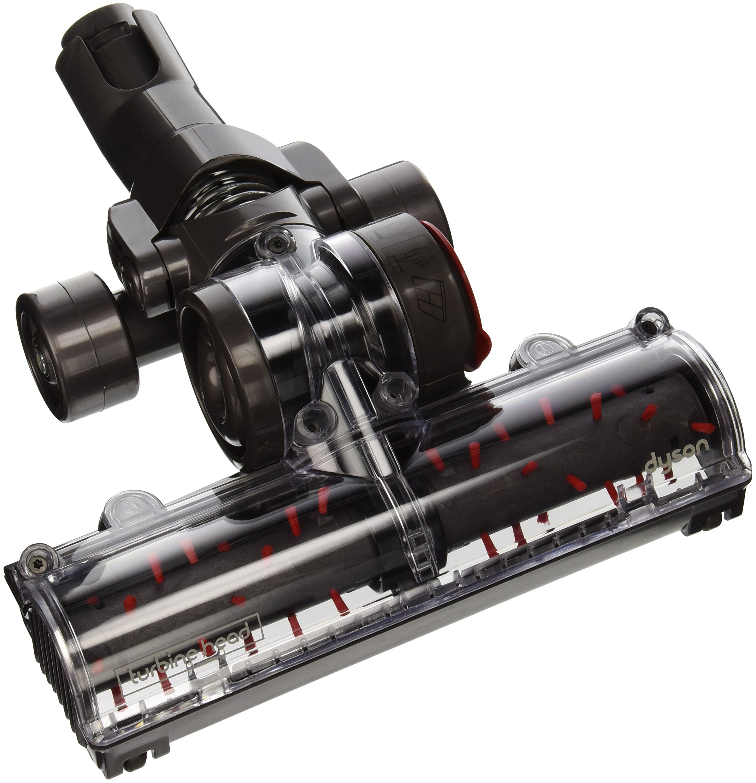 Dyson Turbo Tool, Floor Dc23 by Dyson