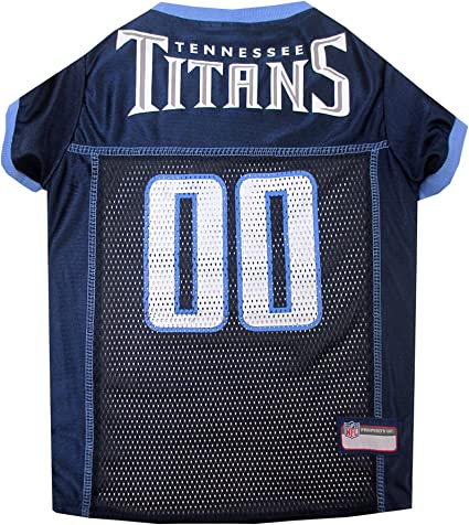 Best Deals On Cheapest Price Best Shoes Tennessee Titans