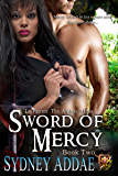 Sword of Mercy (La Patron's Sword Book 2)