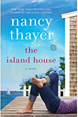 The Island House: A Novel Kindle Edition
