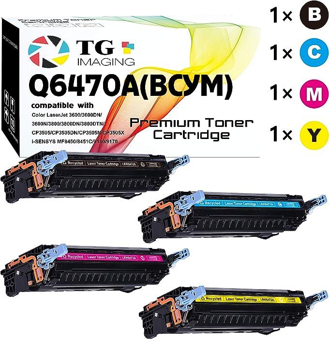 Top 9 Graphics Card Gtx 1060 Msi