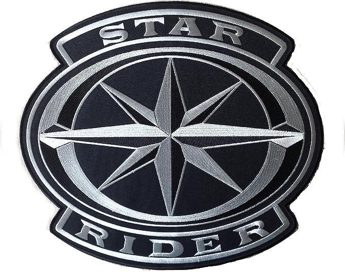 Yamaha Star Rider Road Star Roadliner Royal V estrella guerrero Raider Stryker XVS Dragstar VS 4