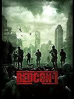 REDCON-1 レッドコン1 戦闘最大警戒レベル(字幕版)