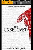 The Unbeloved