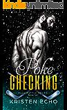 Poke Checking (Puck Battle Book 2)