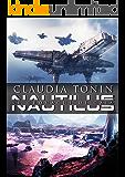 Nautilus: Le cronache di Gaia #2