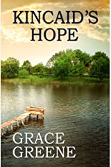 Kincaid's Hope: A Virginia Country Roads Novel Kindle Edition