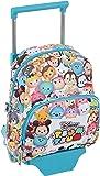 Safta  UnisexChildren's Backpack  Multicolor 34 cm