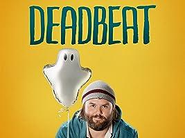 Deadbeat - Staffel 1 [dt./OV]