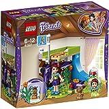 LEGO Friends Mia's Bedroom 41327 Building Set