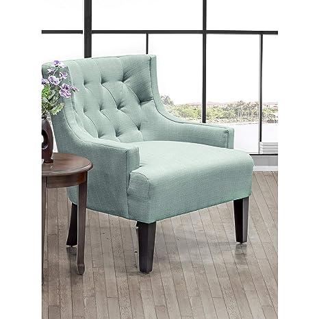 Pleasing Amazon Com Best Master Furnitures Best Master Furniture Pabps2019 Chair Design Images Pabps2019Com
