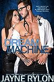 Dream Machine (Play Doctor Book 1)