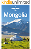Lonely Planet Georgia, Armenia & Azerbaijan (Travel Guide
