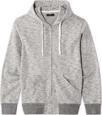 Hoodie Grey Medium: Amazon.co.uk