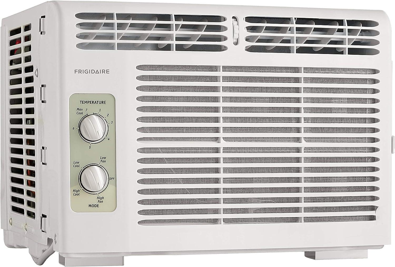 https://www.bestfor2021.com/best-window-air-conditioners-review-2021/