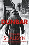 Dunbar (Hogarth Shakespeare)